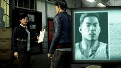 Sleeping Dogs - 6