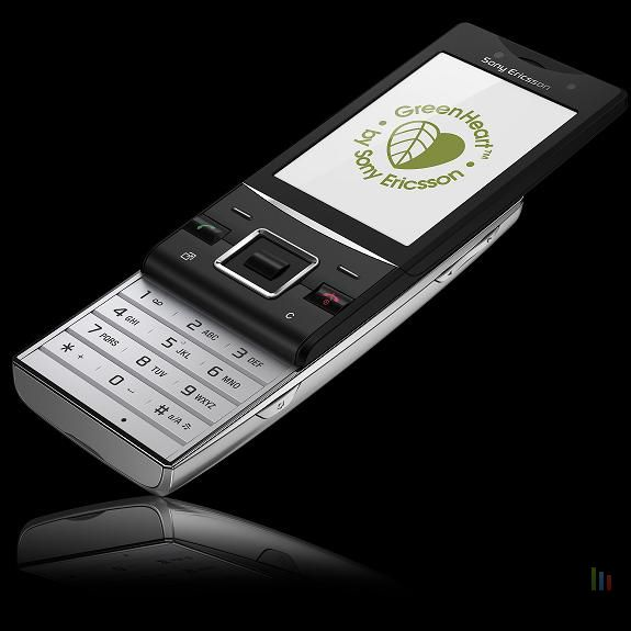 Sony Ericsson mobile,Sony Ericsson phone,Hazel,Sony Ericsson,Sony Ericsson Hazel,windows mobile,android,Hazel prix,Hazel fiche technique,Hazel test,Hazel themes,tactile,Hazel software,Hazel accessoire,Hazel Specification,Hazel Caracteristiques