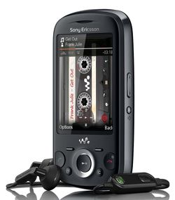 Sony Ericsson Zylo,Sony Ericsson,Zylo,Sony Ericsson Zylo caracteristiques,Sony Ericsson Zylo Specifications,Sony Ericsson Zylo fiche technique,phone,Sony Ericsson accessoire,Sony Ericsson Zylo test,Sony Ericsson Zylo prix,Sony Ericsson Zylo applications,Sony Ericsson Zylo themes,Sony Ericsson Zylo ringtones,Sony Ericsson Zylo mobile,Sony Ericsson Zylo music,Sony Ericsson Zylo apps,Sony Ericsson Zylo Logiciels,Sony Ericsson Zylo games,
