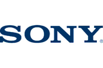 sonylogo