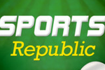Sports Republic