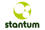Stantum logo