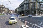 Street-View-Prague