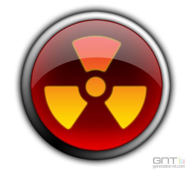 Créer un site gratuit avec e-monsite - Signaler un contenu illicite ...