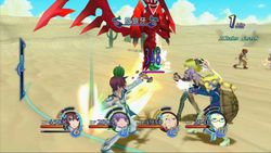 Tales of Graces F - 20