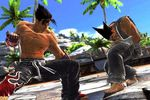 Tekken Tag Tournament 2 - Image 2