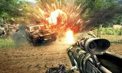 test crysis warhead pc image (1)