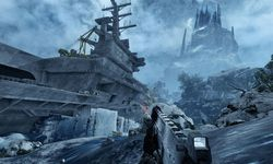 test crysis warhead pc image (3)