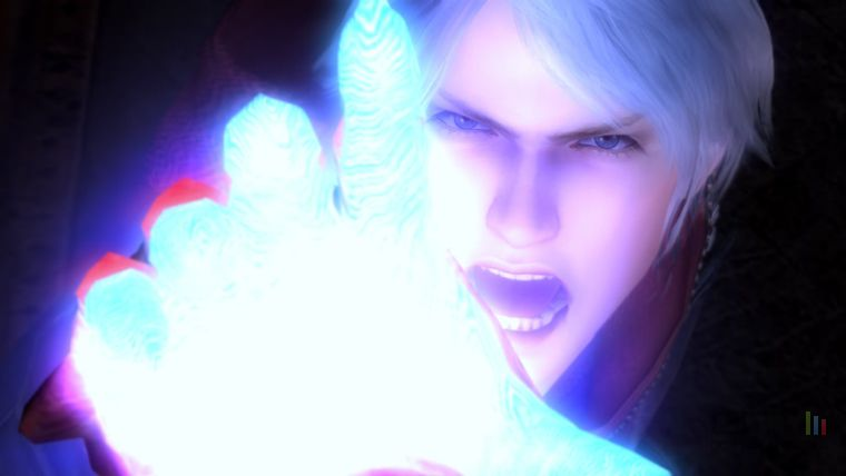 Devil May Cry 5 : attente de confirmation Test-devil-may-cry-4-ps3-image-9_0902F801AC00091278