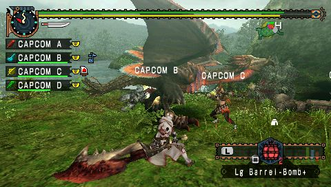 http://img2.generation-nt.com/test-monster-hunter-freedom-unite-psp-image-1_0901E0011000403371.jpg