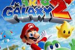 Test Super Mario Galaxy 2
