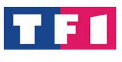 tf1-logo.jpg
