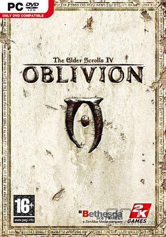 http://img2.generation-nt.com/the-elder-scrolls-iv-oblivion-jaquette-pc_09014F01DE00018543.jpg
