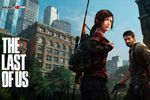 The Last of Us - vignette