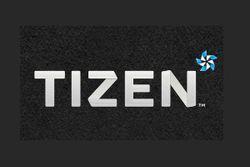 tizen-logo_00FA000001375192.jpg