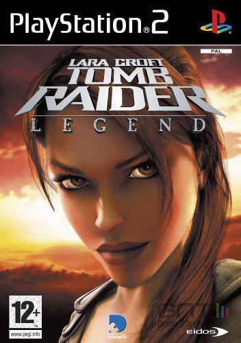 Vous jouez à quoi en ce moment ? Tomb-raider-legend-jaquette-ps2_090160000000020224