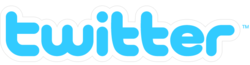 twitter_logo2