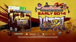 Ultra Street Fighter IV Ultra-street-fighter-iv-1_00FA000001439422
