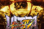 Ultra Street Fighter IV Ultra-street-fighter-iv-vignette_0096006401439372