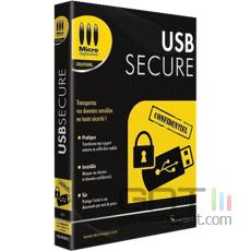 Usb secure v1.5.8 serial thumperrg