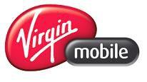 virgin-mobile-logo_00CE000000365051.jpg