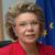 http://img2.generation-nt.com/viviane-reding-europe_0032003200088780.png