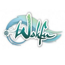Wakfu le jeu preview 0
