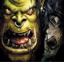 Blizzard chie dans le paté, et tente de le filer à bouffer ! Warcraft-iii-the-frozen-throne-patch-1-20c-127x122_007F000000010373