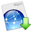 http://img2.generation-nt.com/wget-logo_0080000000943381.png