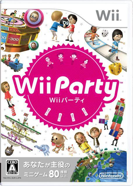 wii party  dans les meilleurs jeux de wii wii-party-pack-1_0901C8028000640431