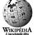 Art Thérapie sur Wikipédia