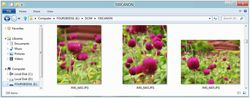 Win-8-orientation-images-exif