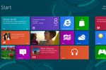 win8-startscreen-release-preview