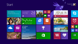 Windows-8.1-preview-start- screen