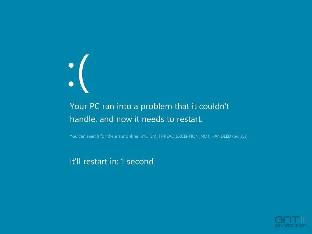 http://img2.generation-nt.com/windows-8-bsod_090400030000960851.jpg