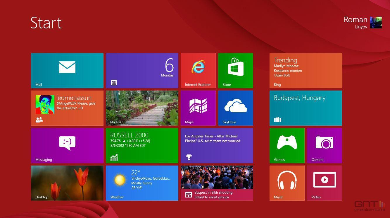Crack windows 8 7 xp21111.665