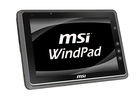 windpad110w (2)