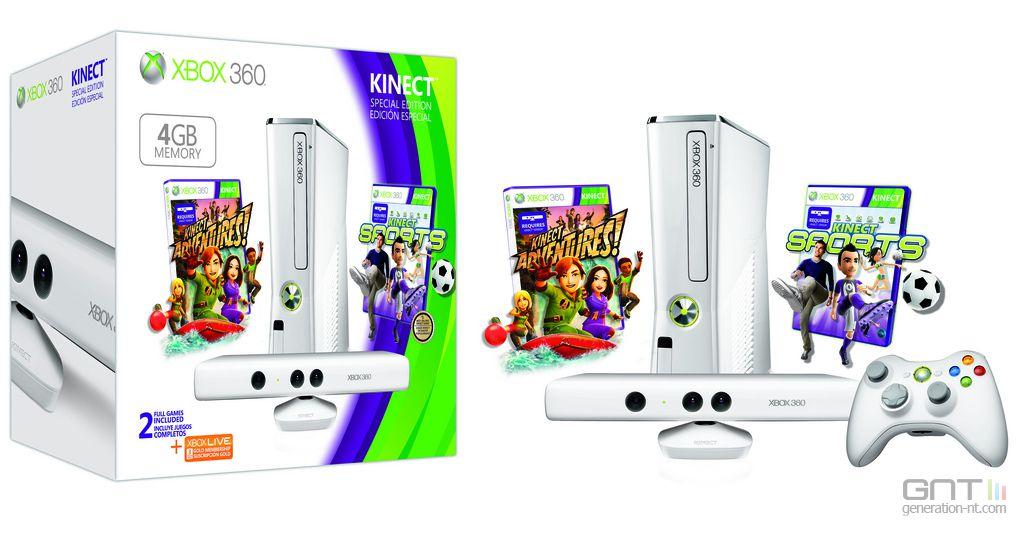 xbox-360-bundle-blanc-1_01226001.jpg