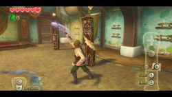 Zelda Skyward Sword (17)