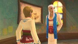Zelda Skyward Sword (22)