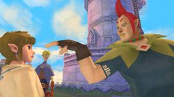Zelda Skyward Sword (24)