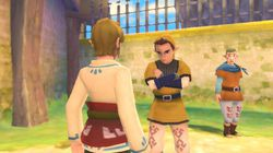 Zelda Skyward Sword (26)