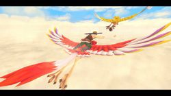 Zelda Skyward Sword (28)