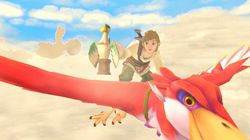 Zelda Skyward Sword (29)