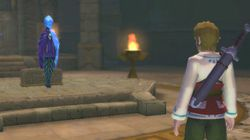 Zelda Skyward Sword (8)