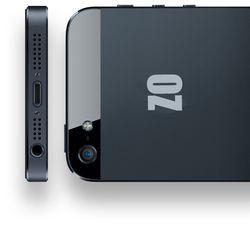 Zophone_i5-GNT_c